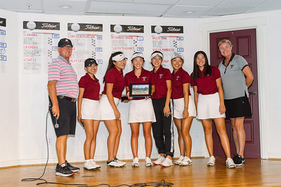 20191007-DBHS-Girls-Golf-Ayala-tournament-1011
