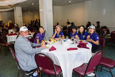 20191007-DBHS-Girls-Golf-Ayala-tournament-1003
