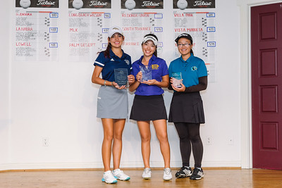 20191007-DBHS-Girls-Golf-Ayala-tournament-1009