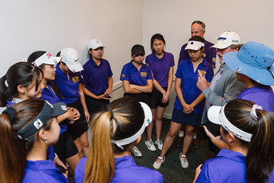 20191007-DBHS-Girls-Golf-Ayala-tournament-1017