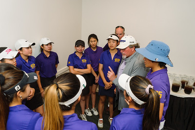 20191007-DBHS-Girls-Golf-Ayala-tournament-1015