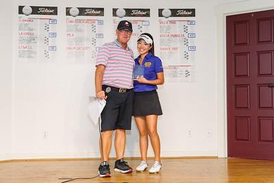 20191007-DBHS-Girls-Golf-Ayala-tournament-1007