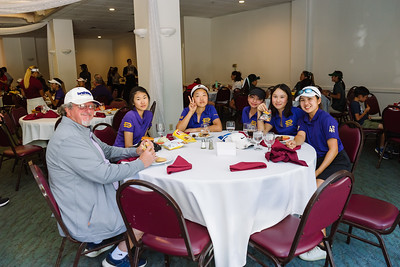 20191007-DBHS-Girls-Golf-Ayala-tournament-1004