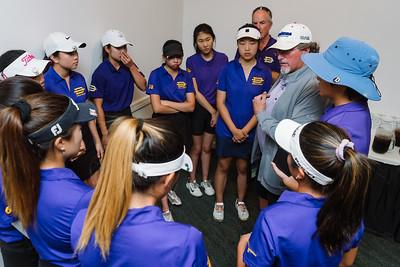 20191007-DBHS-Girls-Golf-Ayala-tournament-1016