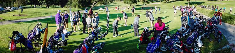 20191007-DBHS-Girls-Golf-Ayala-tournament-1023