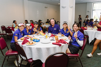 20191007-DBHS-Girls-Golf-Ayala-tournament-1001