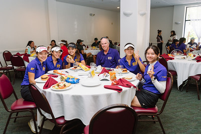 20191007-DBHS-Girls-Golf-Ayala-tournament-1002
