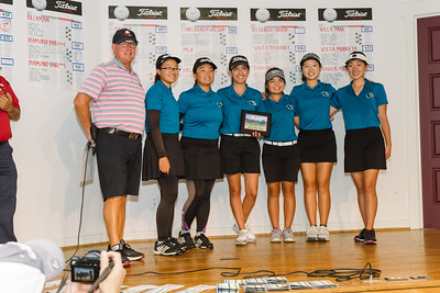 20191007-DBHS-Girls-Golf-Ayala-tournament-1010