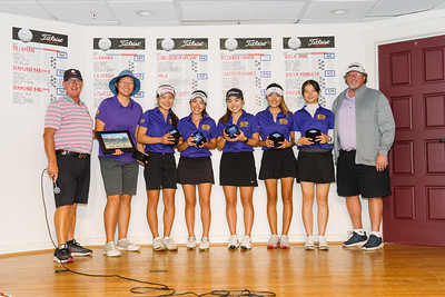 20191007-DBHS-Girls-Golf-Ayala-tournament-1014