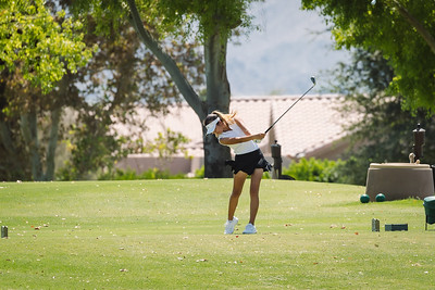 20190907-DBHS-Girls-Golf-1024