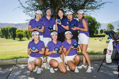 20190907-DBHS-Girls-Golf-1015
