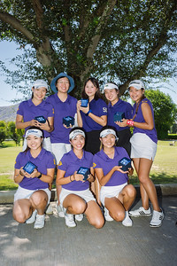 20190907-DBHS-Girls-Golf-1016