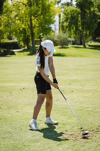 20190907-DBHS-Girls-Golf-1022