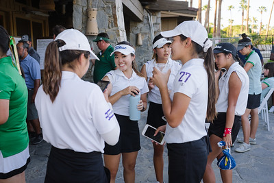 20190907-DBHS-Girls-Golf-1001
