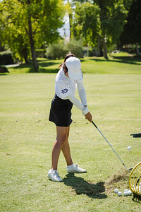 20190907-DBHS-Girls-Golf-1019