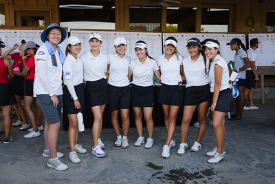 20190907-DBHS-Girls-Golf-1004