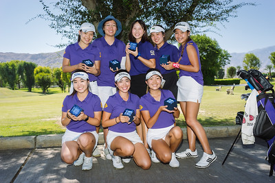 20190907-DBHS-Girls-Golf-1014