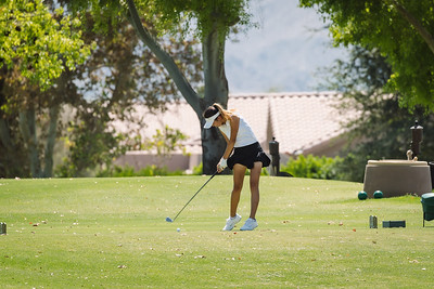 20190907-DBHS-Girls-Golf-1023