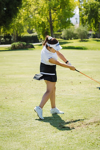 20190907-DBHS-Girls-Golf-1018