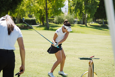 20190907-DBHS-Girls-Golf-1017