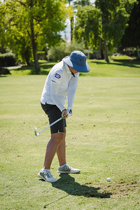 20190907-DBHS-Girls-Golf-1020