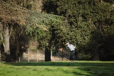 20191114-DBHS-Girls-Golf-CIF-Brookside-1013