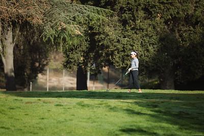 20191114-DBHS-Girls-Golf-CIF-Brookside-1011