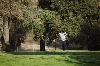 20191114-DBHS-Girls-Golf-CIF-Brookside-1016
