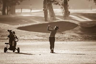 20191114-DBHS-Girls-Golf-CIF-Brookside-1022