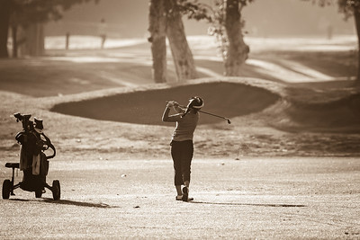 20191114-DBHS-Girls-Golf-CIF-Brookside-1023