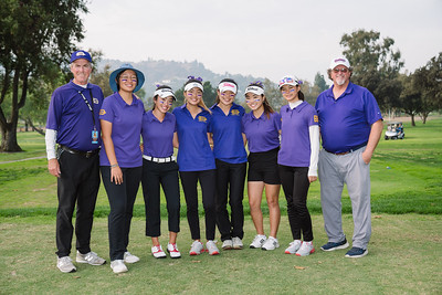 20191114-DBHS-Girls-Golf-CIF-Brookside-1004