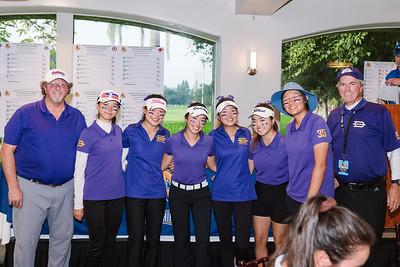 20191114-DBHS-Girls-Golf-CIF-Brookside-1001