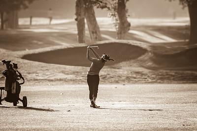 20191114-DBHS-Girls-Golf-CIF-Brookside-1021