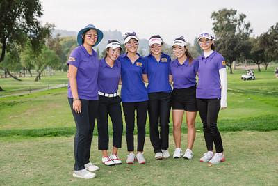 20191114-DBHS-Girls-Golf-CIF-Brookside-1002