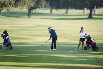 20191114-DBHS-Girls-Golf-CIF-Brookside-1024