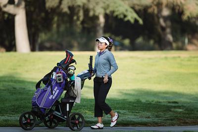 20191114-DBHS-Girls-Golf-CIF-Brookside-1018