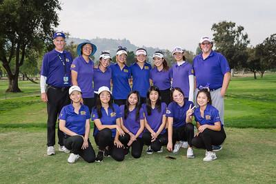 20191114-DBHS-Girls-Golf-CIF-Brookside-1006