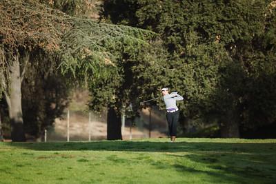 20191114-DBHS-Girls-Golf-CIF-Brookside-1017
