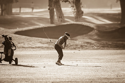 20191114-DBHS-Girls-Golf-CIF-Brookside-1019