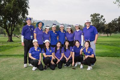20191114-DBHS-Girls-Golf-CIF-Brookside-1005