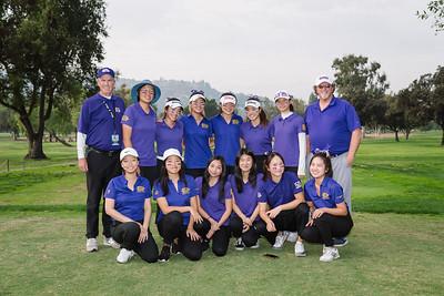 20191114-DBHS-Girls-Golf-CIF-Brookside-1007