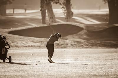 20191114-DBHS-Girls-Golf-CIF-Brookside-1020