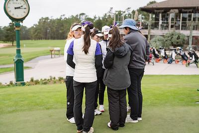 20191119-DBHS-Girls-Golf-CIF-Final-PoppyHills-1015
