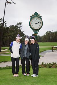 20191119-DBHS-Girls-Golf-CIF-Final-PoppyHills-1007