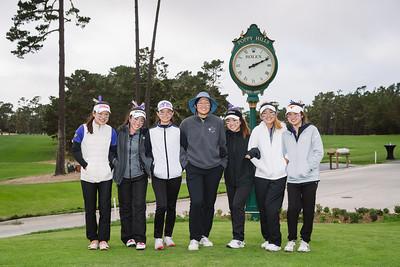 20191119-DBHS-Girls-Golf-CIF-Final-PoppyHills-1001