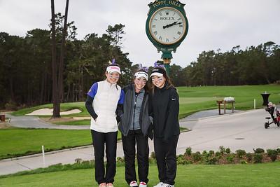 20191119-DBHS-Girls-Golf-CIF-Final-PoppyHills-1006