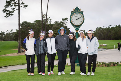20191119-DBHS-Girls-Golf-CIF-Final-PoppyHills-1002