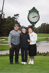 20191119-DBHS-Girls-Golf-CIF-Final-PoppyHills-1009