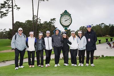 20191119-DBHS-Girls-Golf-CIF-Final-PoppyHills-1004