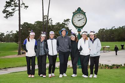 20191119-DBHS-Girls-Golf-CIF-Final-PoppyHills-1003